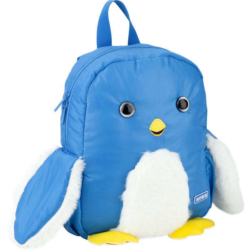 Kite Kids Penguin Рюкзак детский, K20-563XS-2