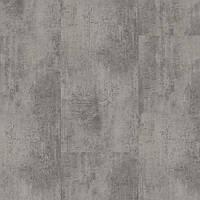 Ламинат Pergo original Excellence Big Slab L0218-01782 Бетон средний серый