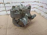 Насос гидроусилителя руля Honda Civic V 1993-1996г.в. 1.3 1.5 1.6 бензин, фото 7