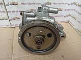 Насос гидроусилителя руля Honda Civic V 1993-1996г.в. 1.3 1.5 1.6 бензин, фото 3
