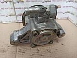 Насос гидроусилителя руля Honda Civic V 1993-1996г.в. 1.3 1.5 1.6 бензин, фото 4