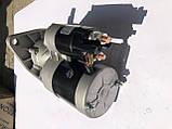 Стартер редукторный Magneton 24В 3.5Квт, фото 5