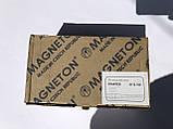 Стартер редукторный Magneton 24В 3.5Квт, фото 4