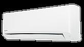 Инверторный кондиционер Panasonic Compact Inverter CS/CU-TZ71TKEW, фото 3