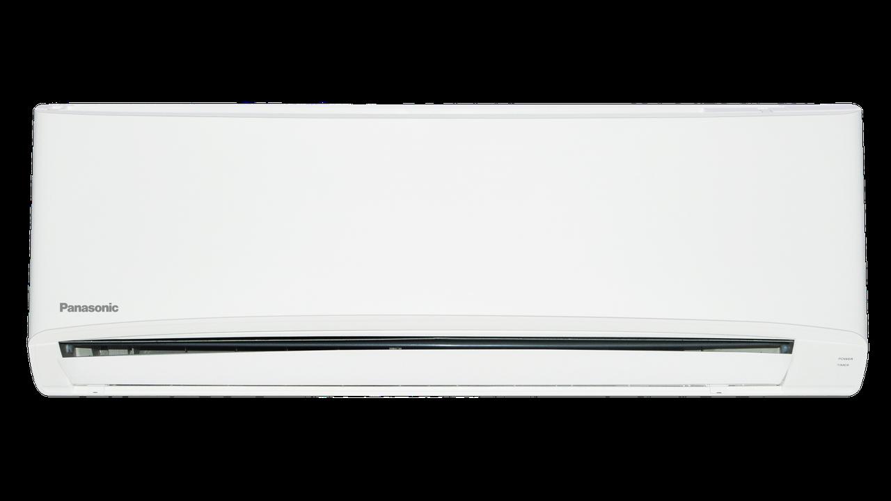 Инверторный кондиционер Panasonic Compact Inverter CS/CU-TZ71TKEW