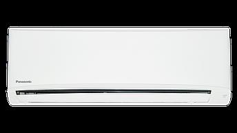 Инверторный кондиционер Panasonic Compact Inverter CS/CU-TZ71TKEW, фото 2