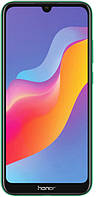 Honor 8A Prime (2020)