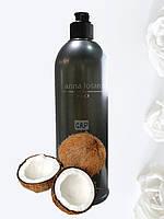 Кокосовое масло для массажа Coconut Oil Anna Lotan 500 мл