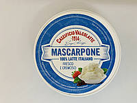 Сыр маскарпоне, 250 г