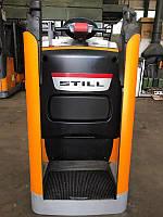 Электрическая тележка STILL EXU s-22
