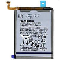 Батарея аккумуляторная для Samsung N770 Galaxy Note 10 Lite,GH82-22054A, оригинал!