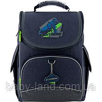 Ранець шкільний каркасний Kite Education Extreme K20-501S-4