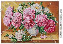 Квіти у вазі А2