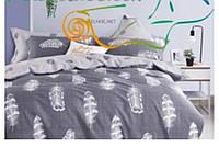 Качественное постельное бельё двуспальное