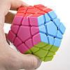 Кубик рубика Smart Cube Мегаминкс без наклеек SCM3, фото 2