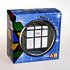 Кубик рубика Зеркальный серебряный Smart Cube SC351, фото 7