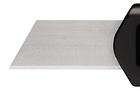 Безопасный нож SECUNORM PROFI40, фото 5