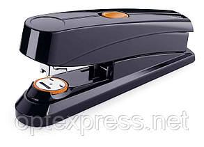 Уникальный специальный степлер  NOVUS B 8FC (50 листов)