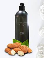 Масло сладкого миндаля для массажа Almond Oil Anna Lotan 500 мл
