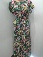 Платье женское, 52/54 рр,  № 135373-1
