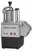 Овощерезка эл Robot Coupe CL 50 (220)