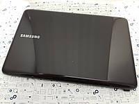 Крышка матрицы Samsung E452 Сервисный оригинал с разборки