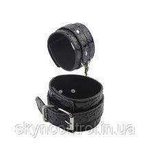 Оковы Be good Ankle Cuffs, фото 2