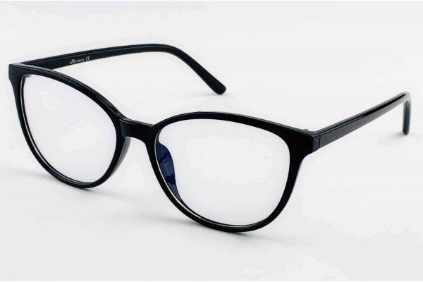 Компьютерные очки 2544