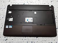 Верхний корпус Samsung E452 Сервисный оригинал с разборки