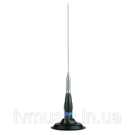 Антенна для радиостанции President ML-145