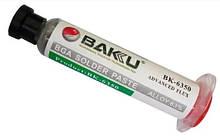 Паста BGA Baku BK-6350 50g