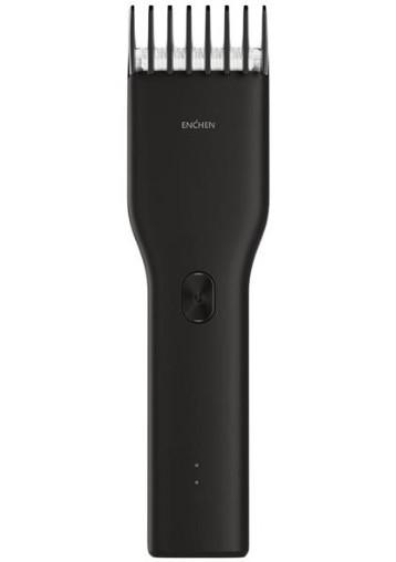 Машинка для стрижки Xiaomi Enchen Boost Черный