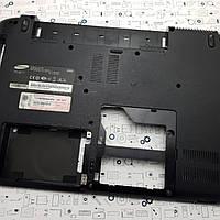 Нижний корпус Samsung E452 Сервисный оригинал с разборки