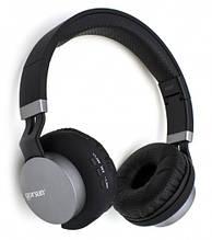 Bluetooth наушники Gorsun GS-E89 Черный