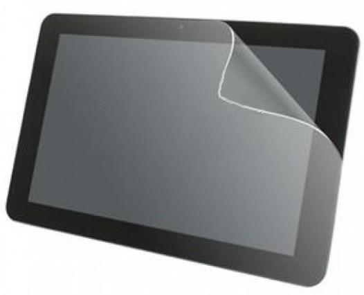Защитное стекло для планшета 10 дюймов 9H Прозрачный