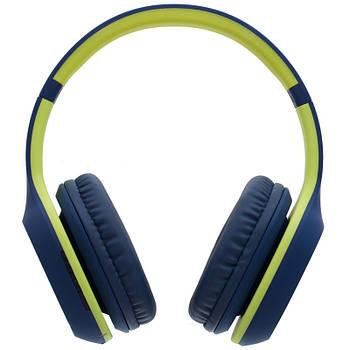 Bluetooth наушники Celebrat A18