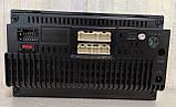 "Автомагнітола Pioneer K7003 16GB 2DIN, 7"",GPS, Android, IpTV, WIFI, FM, BT Корея, фото 5"