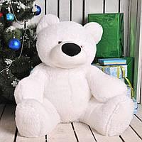 Игрушка медведь - 130 см