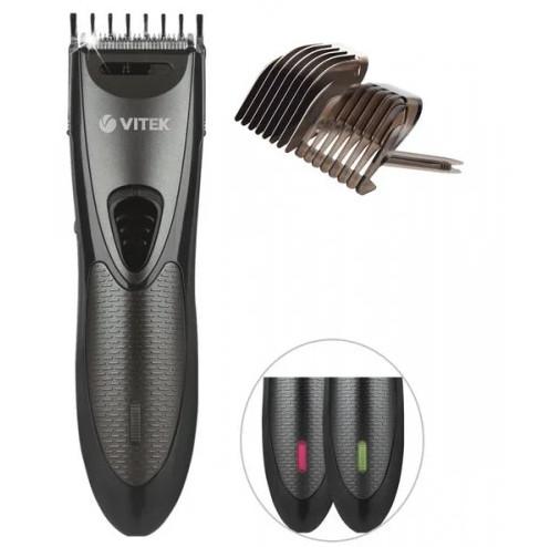 Машинка для стрижки Vitek VT-2567 Черный