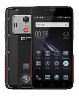 Смартфон Elephone Soldier 4/128Гб - IP68 (оригинал) - гарантия!