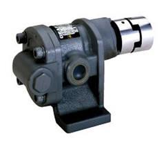 Насос индустриальный Koshin GL-32-5