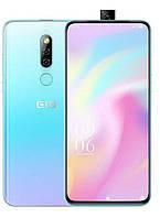 Смартфон Elephone PX 4/64 Гб - (ОРИГИНАЛ) - гарантия!