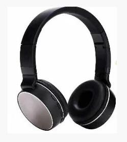Bluetooth наушники KONG ST11 Черный