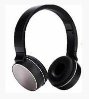 Bluetooth наушники KONG ST11 Черный, фото 1