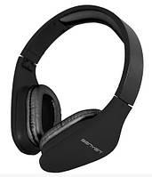 Bluetooth наушники Senyen SY108 Черный