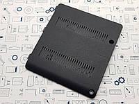 Крышка ОЗУ Samsung E452 Сервисный оригинал с разборки