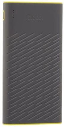 Power Bank Hoco B31 20000 mAh Серый