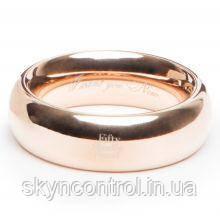 """Эрекционное кольцо """"Я хочу тебя сейчас"""""""