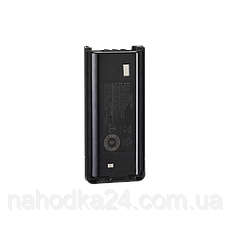 Аккумулятор Kenwood KNB-29N-L  2200 mAh (для радиостанции Kenwood 2260), фото 3