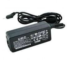 Зарядное устройство UKC для ноутбука Asus 2.50*7mm 19v 2.1A Черный